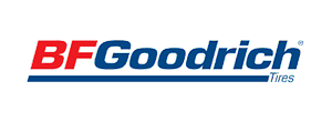 BGGoodrich
