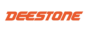Deestone 1
