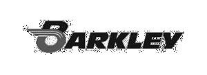 barkley 1