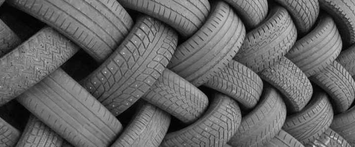 tires-1139768_1280