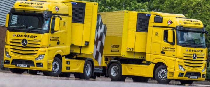 dunlop-truck
