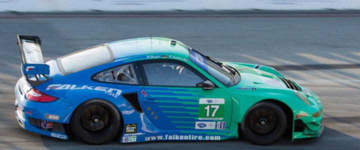 falken_motorsports