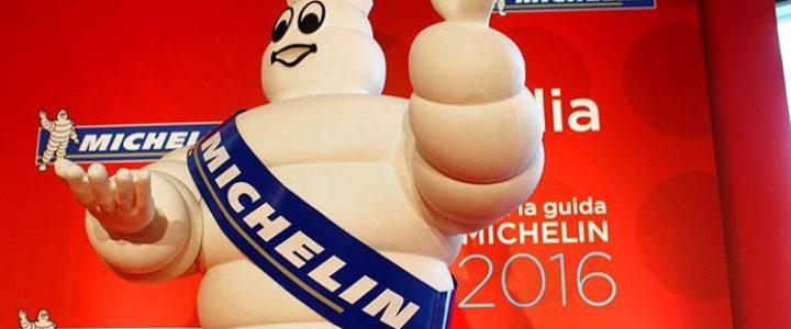 Michelinuv-pruvodce