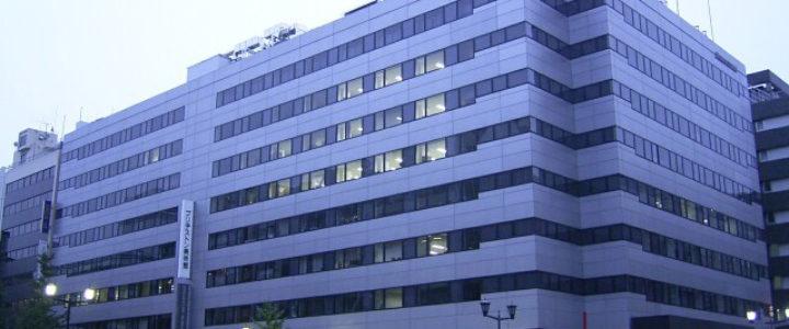 bridgestone_head_office