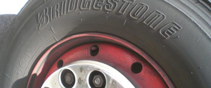 bridgestone_truck