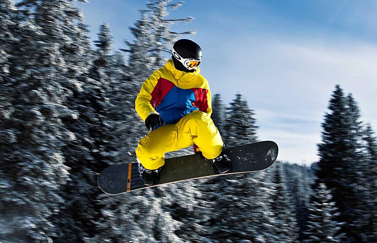 winter-sport-nexen