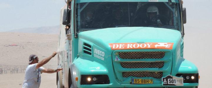 de_rooy