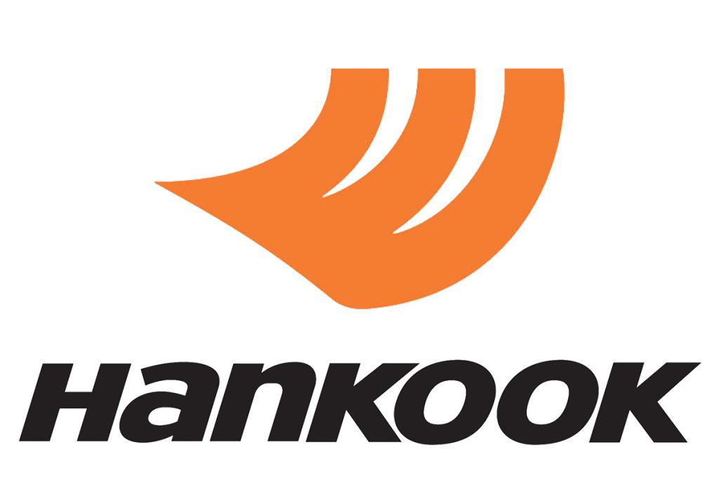 hankook-tire-logo-custom