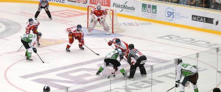 nexen_hokej