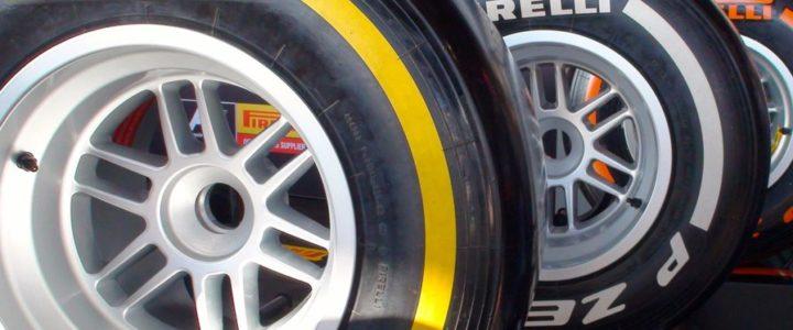 Pirelli_Formula_tires