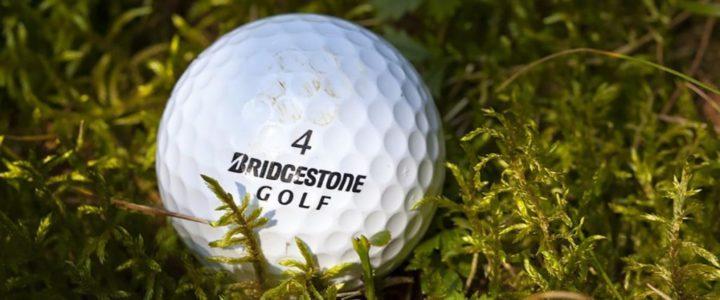 bridgestone_golf