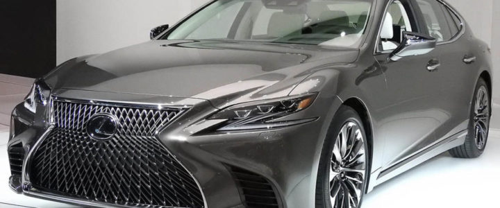Lexus_LS