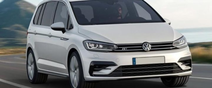2017-VW-Touran