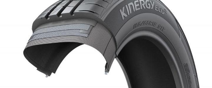 kinergy_eco2