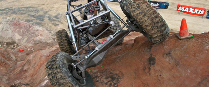 maxxis-offroad