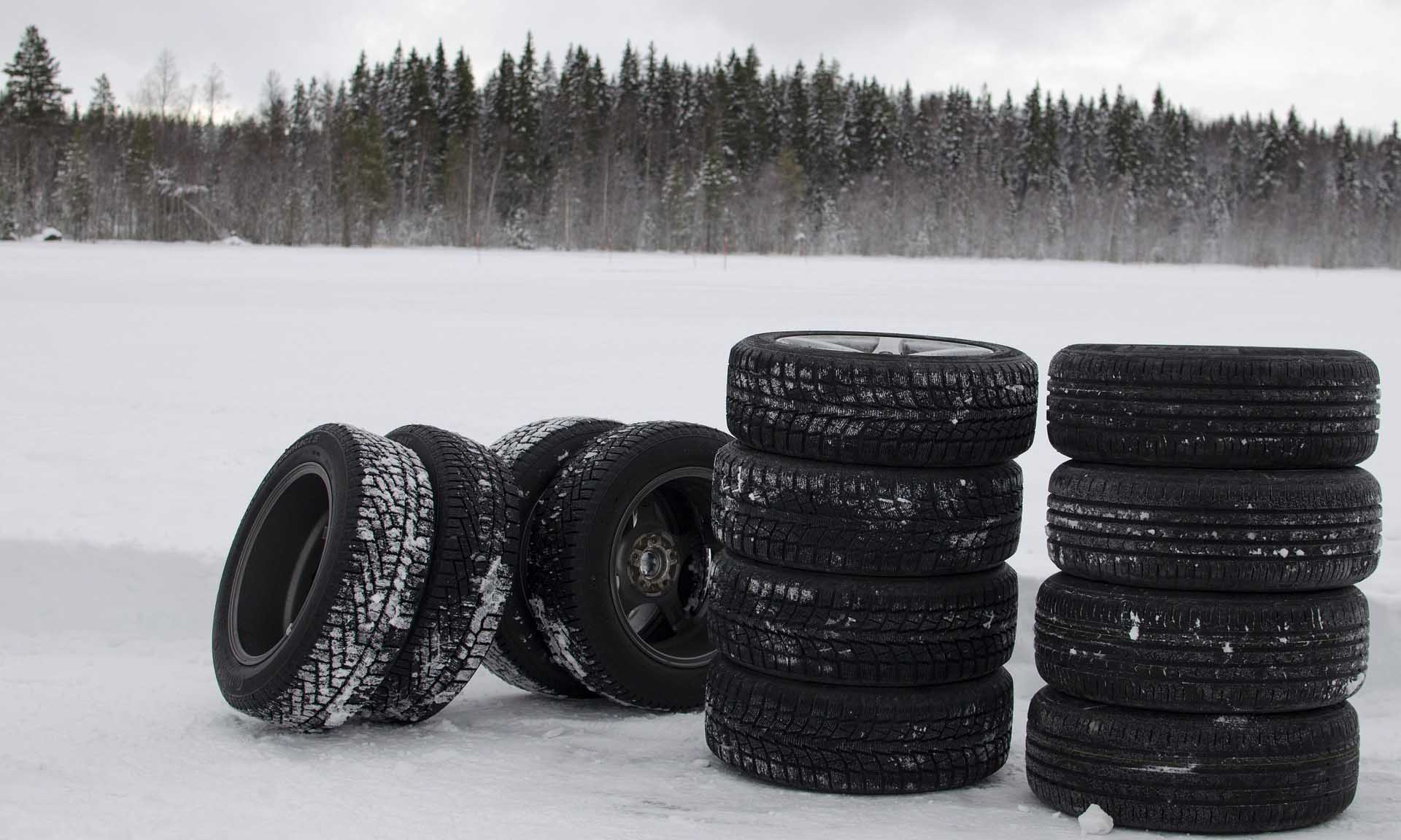 winter-tyres-01