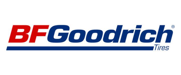 Logo_bfgoodrich123