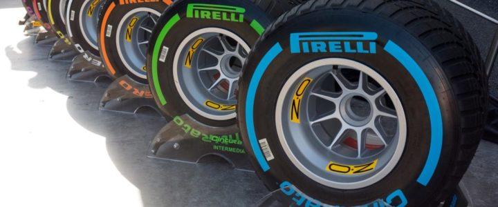Pirelli_Formula_One_tires