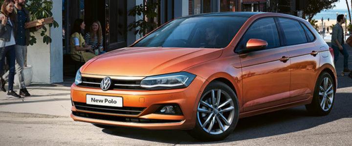 Volkswagen_polo01