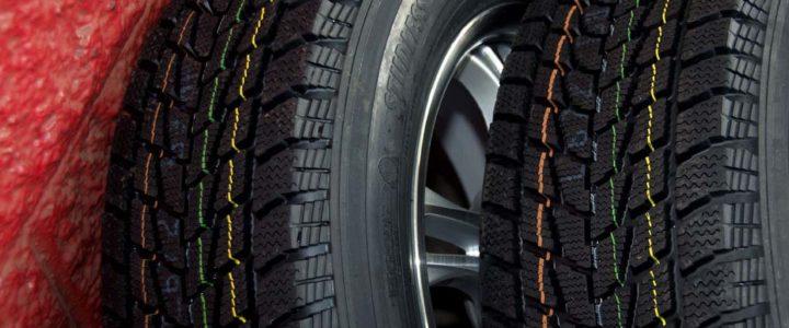 winter_tires-033