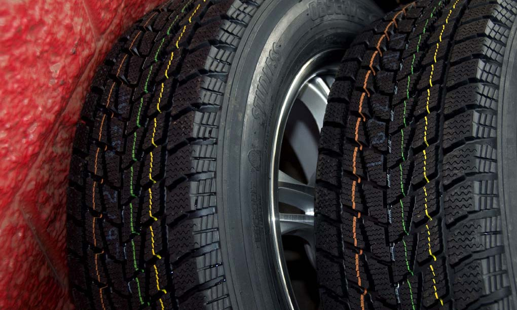 winter_tires-033