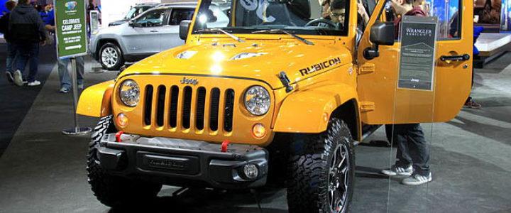Jeep_exhibit