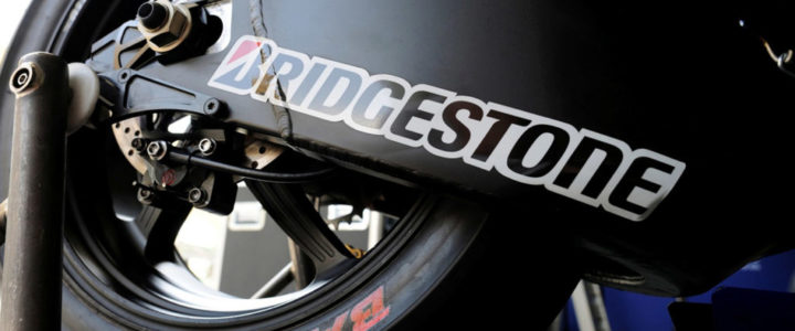 bridgestone-revises