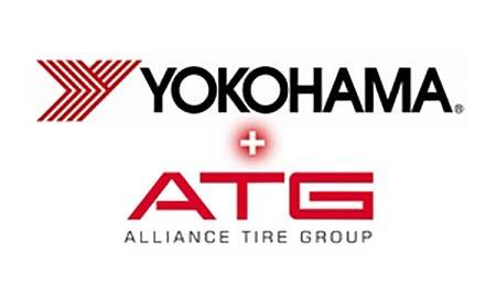 Yokohama-and-ATG