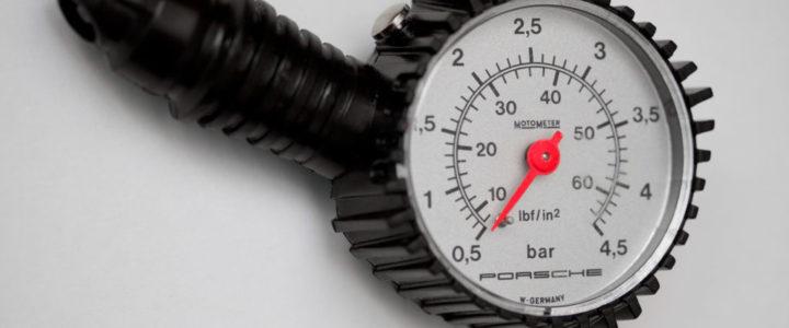 Porsche_Tire_Pressure_Gauge_9207945919