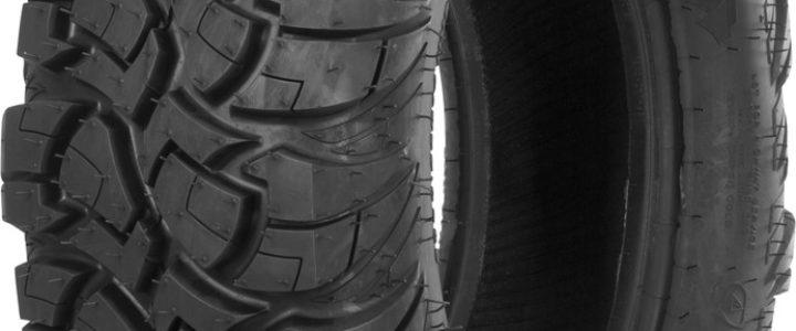 itp-ultra-cross-r-spec-radial-tire-9