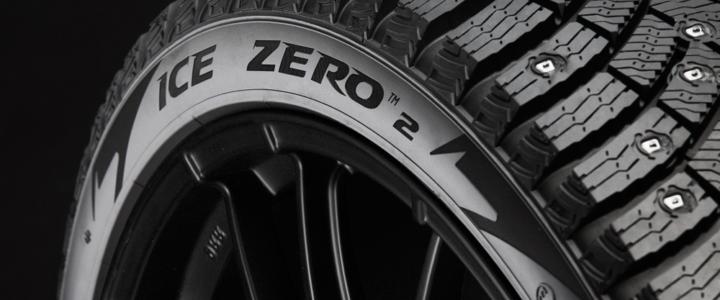 pirelli-ice-zero--846350