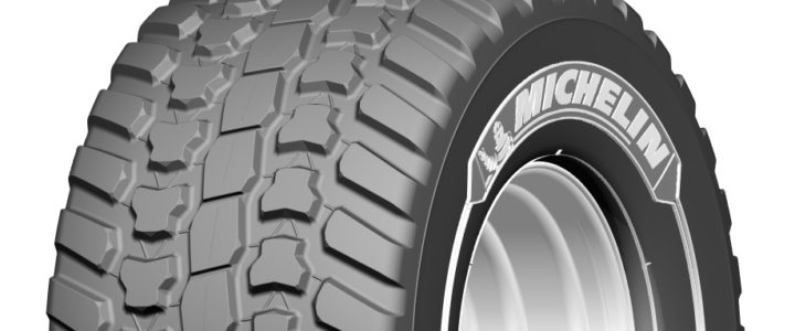 228-Michelin-new-VF-CargoXBib-High-Flotation-trailer-tyre