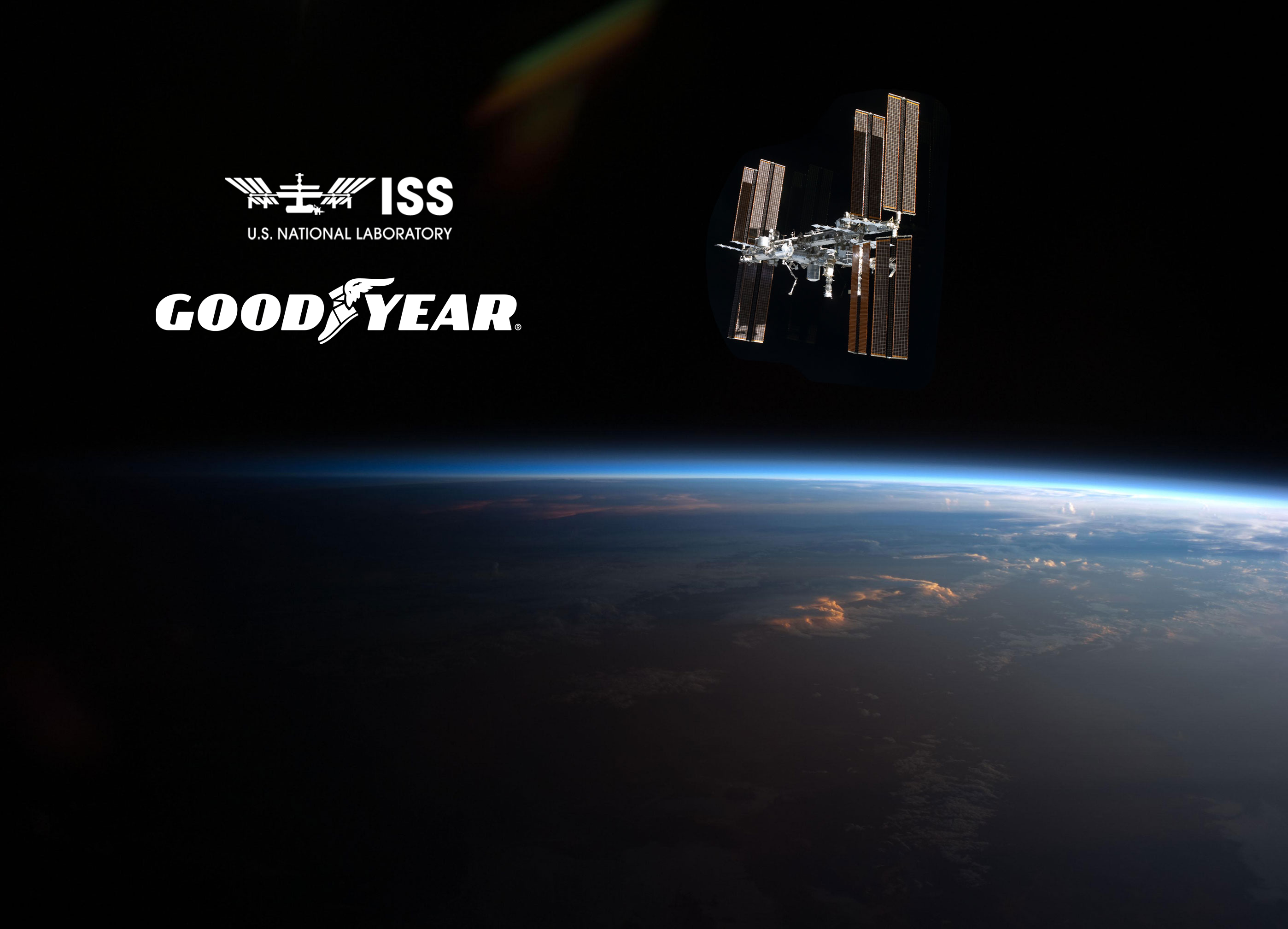 iss.good.year