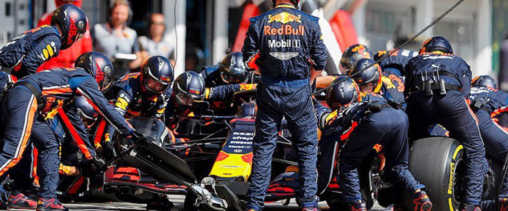 pirelli_motorsport 1
