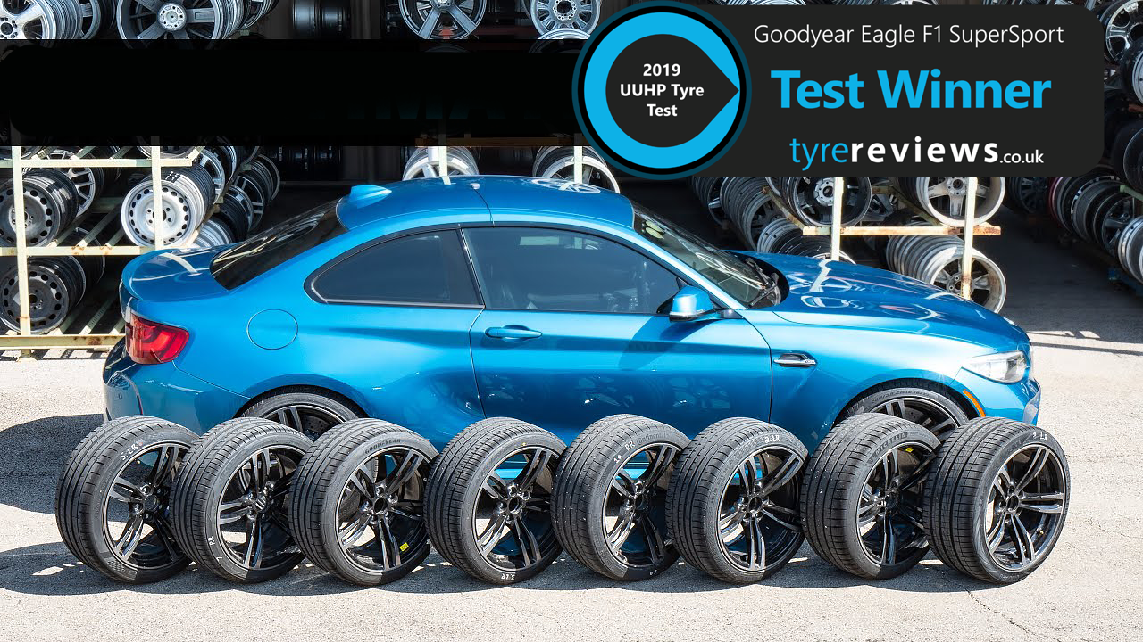 tyrereview