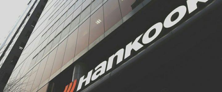 Hankook_TireOffice