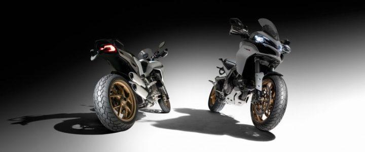 dunlop-mutant-on-bike-01-910439