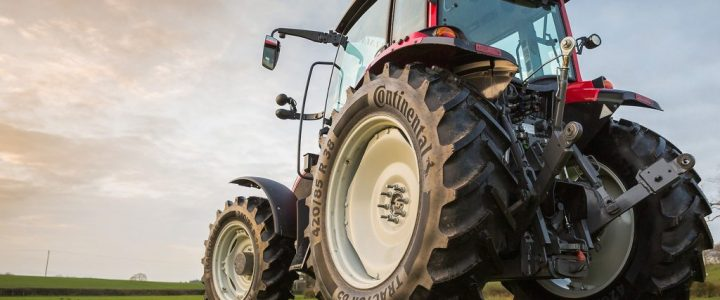 agricultural-tires