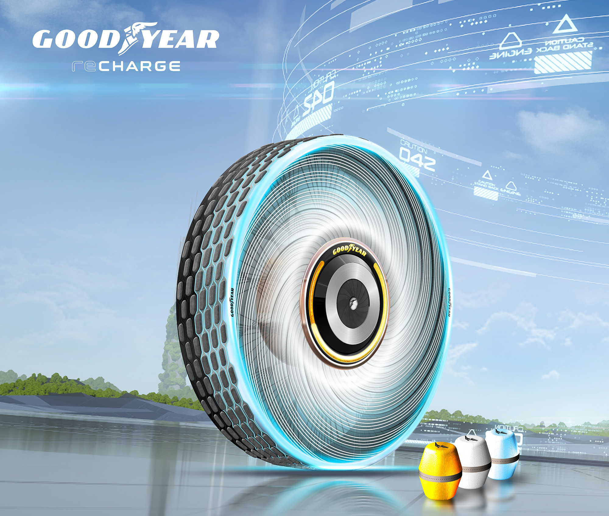 goodyear-recharge-threequarter