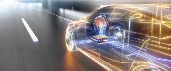 20180611 ADAS AI Artificial Driver