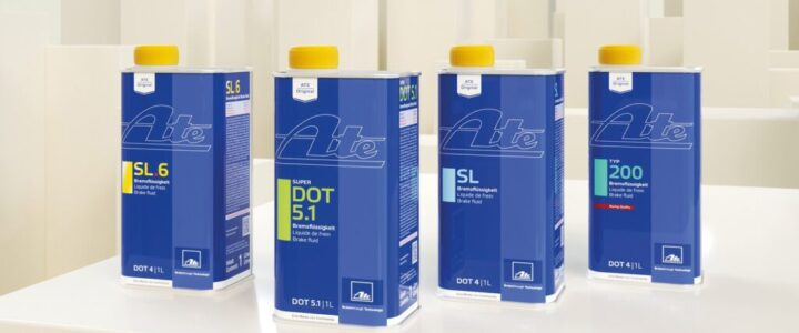Continental_c_ATE_Brake Fluid_Overview