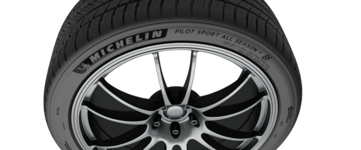 Michelin_Pilot_Sport_All_Season_4_Image_4