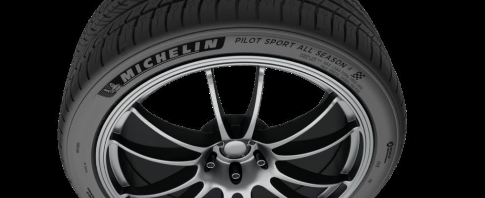 Michelin_Pilot_Sport_All_Season_4_Image_4