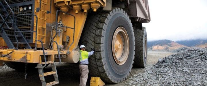 mastercore-tires-on-equipment